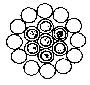 2015-05-20_16-36-20