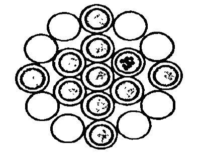 2015-05-20_16-36-25