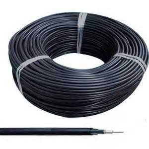 adss光缆厂家:ADSS光缆和导线的弧垂配合设计