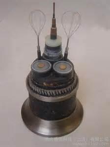 或芯模能量的变化来测量位移或振动等