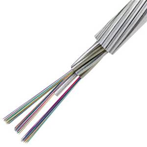 ADSS光缆有关设计与制造ADSS光缆 探讨