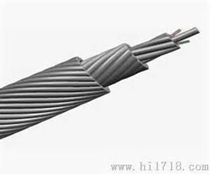 干线(垂直)子系统是由设备间子系统