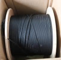光缆厂家长飞光纤光缆沈阳有限公司的建立对提高长飞光纤光缆