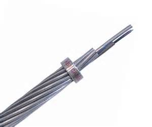 ADSS光缆中天科技ADSS光缆在农村宽带建设中彰显独特优势