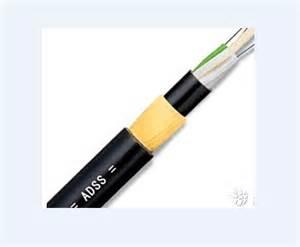 影响ADSS光:adss光缆厂家 缆使用寿命的因素