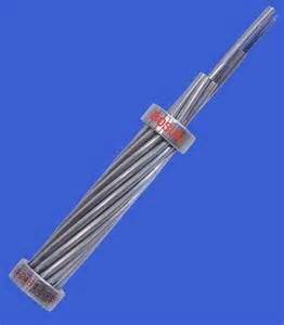 OPGW光缆