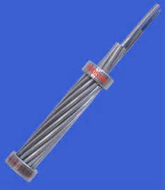 松套层绞式加强铠装光缆(GYTA53)