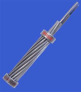 它能承受垂直档距内导线的安装载荷