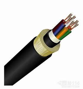 OPGW光缆电线电缆杂谈