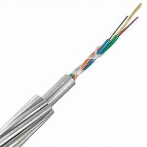 OPGW光缆厂家_adss光缆厂家 光缆